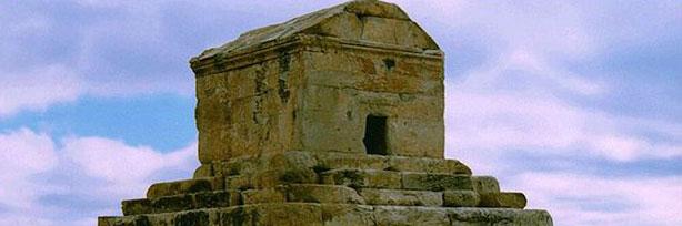 Damavand (Classic cultural tour & Mt.Damavand)