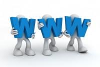 نگاهی اجمالی به عملکرد شرکت های طراحی وب در تهران