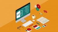 ابزارهای جدید طراحی وب